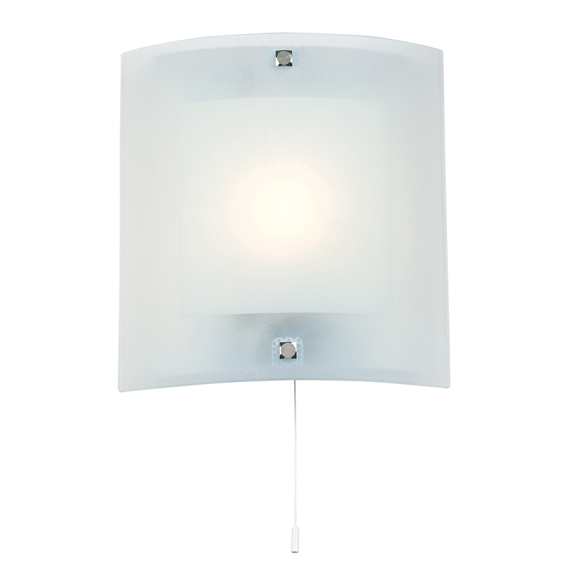 Image Result For Access Lighting