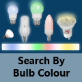 Search by Bulb Colour