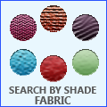 Search By Lamp Shade Fabric