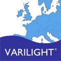 Varilight European Range