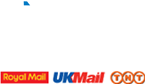 Postage Information. 