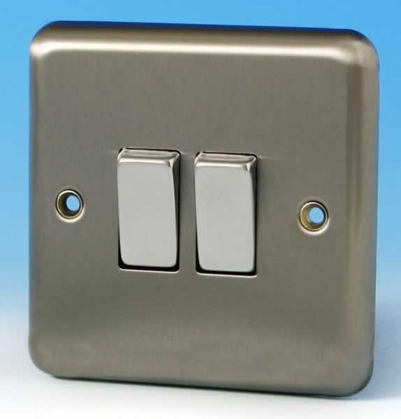 Unique Intermediate Switch Image Image Everything You Need to Know