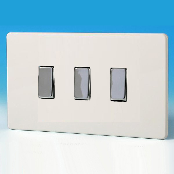 2 Way 3 Gang Switch Wiring Library Ahotelco