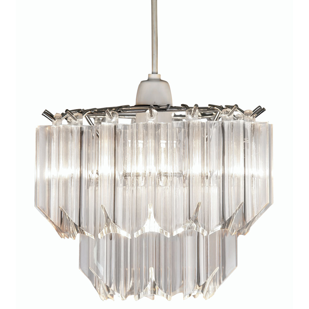 Non Electric Ceiling Lights - Francejoomla.org on Non Lighting Sconces id=32304