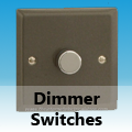 Graphite 21 - Standard Dimmer Switches