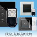 illucio Designer Glass Home Automation