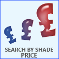 Search by Lamp Shade Price