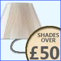 Shades and Accessories Over £50