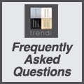 Trendiswitch Frequently Asked Questions