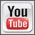 Trendiswitch You Tube Videos