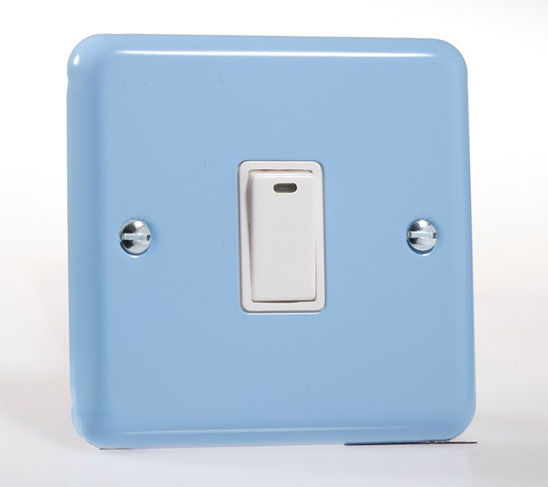 double light switch wiring  | theinternetelectricalstore.com